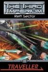 Reft Sector - Martin J. Dougherty