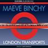 London Transports - Maeve Binchy, Kate Binchy