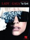 Lady Gaga - The Fame - Lady Gaga