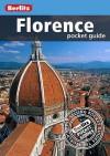 Florence - Patricia Schultz