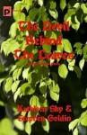 The Devil Behind The Leaves - Kathleen Sky, Stephen Goldin