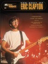 The Best of Eric Clapton: E-Z Play Today Volume 60 - Eric Clapton