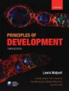 Principles of Development - Lewis Wolpert, Jim Smith