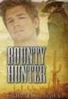 Bounty Hunter - Cornelia Grey