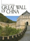 Great Wall of China - Christine Webster