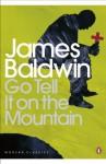 Go Tell it on the Mountain - James Baldwin