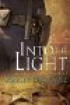 Into the Light - Scarlet Blackwell
