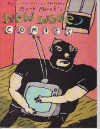 Mark Marek's New Wave Comics - Mark Marek