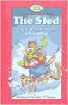 The Sled and Other Fox and Rabbit Stories - David McPhail, John O'Connor