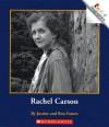 Rachel Carson - Justine Korman Fontes, Ron Fontes, Linda Bullock