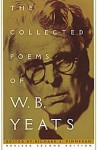 The Collected Poems - W.B. Yeats