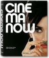 Cinema Now - Paul Duncan
