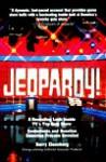 Jeopardy - Harry Eisenberg