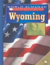 Wyoming: The Equality State - Justine Korman Fontes, Ron Fontes