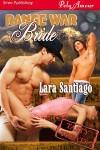 Range War Bride [Tasty Treats 11] - Lara Santiago