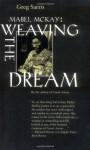 Mabel McKay: Weaving the Dream - Greg Sarris