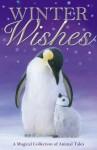 Winter Wishes. Illustrated by Alison Edgson - Alison Edgson