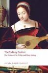 The Sidney Psalter - Philip Sidney, Mary Sidney, Hannibal Hamlin, Michael G. Brennan, Margaret P. Hannay, Noel J. Kinnamon