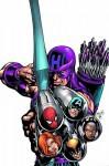 The Avengers, Volume 5: Some Assembling Required (Marvel Adventures) - Jeff Parker, Leonard Kirk