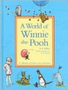 A World of Winnie-the-Pooh - A.A. Milne