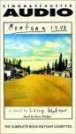 Montana 1948 (Audio) - Larry Watson
