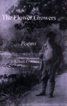 The Flower Growers - Robert C. Jones