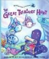 The Great Treasure Hunt - Rosemary Berlin, Rosemary Berlin