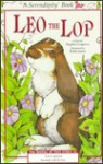 Leo the Lop - Stephen Cosgrove, Robin James