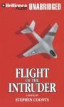 Flight of the Intruder (Multivoice) - Stephen Coonts