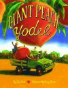 Giant Peach Yodel - Jan Peck, Barry Root
