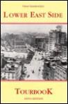 Oscar Israelowitz's Guide to the Lower East Side - Oscar Israelowitz