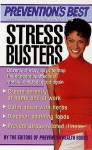 Stress Busters - Prevention Magazine