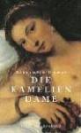 Die Kameliendame - Alexandre Dumas-fils, Walter Hoyer