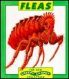 Fleas - Enid Broderick Fisher, Tony Gibbons