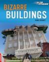 EDGE: Slipstream Non-Fiction Level 2: Bizarre Buildings - Anne Rooney
