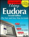 Using Eudora - Dee-Ann Leblanc