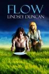 Flow - Lindsey Duncan