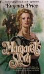 Margaret's Story - Eugenia Price
