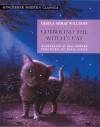 Jeffy the Burglars Cat / Gobbolino the Witches Cat - Ursula Moray Williams