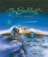 The Saddest Little Robot - Brian Gage, Kathryn Otoshi
