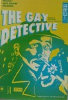 The Gay Detective - Gerard Stembridge