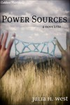 Power Sources - Julia H. West