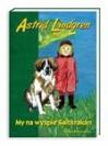 My na wyspie Saltkrakan - Astrid Lindgren