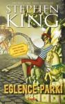 Eğlence Parkı - Stephen King