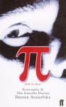 π - Darren Aronofsky