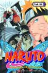 Naruto Vol. 56 - Masashi Kishimoto