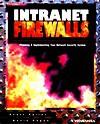 Intranet Firewalls - Scott Fuller, Kevin Pagan