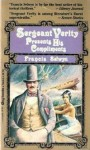 Sergeant Verity Presents his Compliments - Francis Selwyn