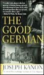The Good German. - Joseph Kanon