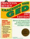 Cracking the GED 96 ed - John Katzman